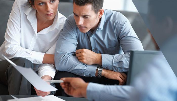 SME Tax planning